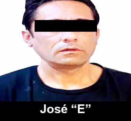 Confirman vinculación a proceso de presunto secuestrador de Ensenada