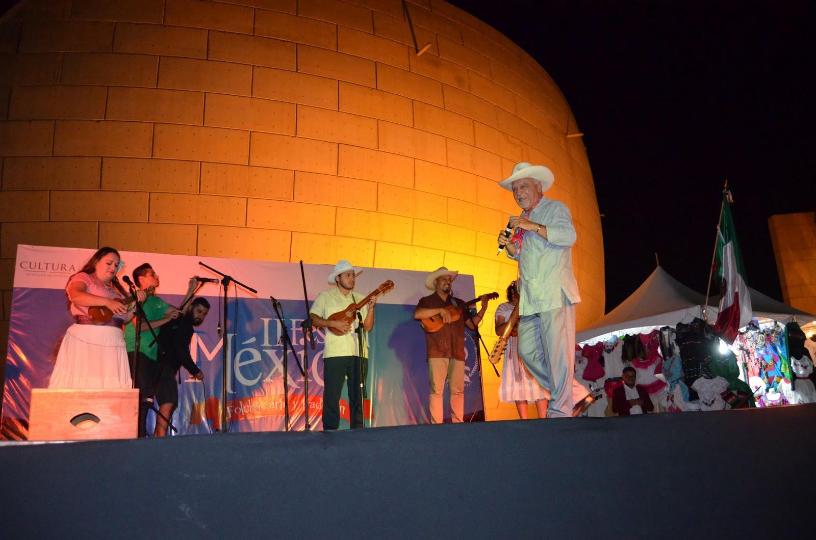 Fonca lanza Convocatoria para el Programa de Músicos Tradicionales Mexicanos 2020