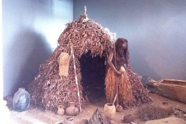 Impulsan la arqueología entre la niñez de Playas de Rosarito