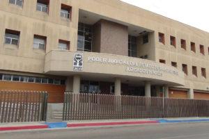 Confirma FGE detención de ex director de policía de Tijuana por tortura