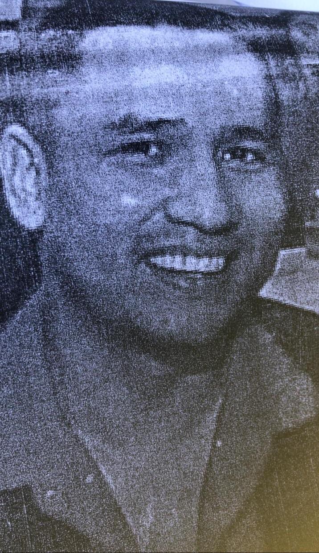 Buscan a hombre que desapareció desde 2019