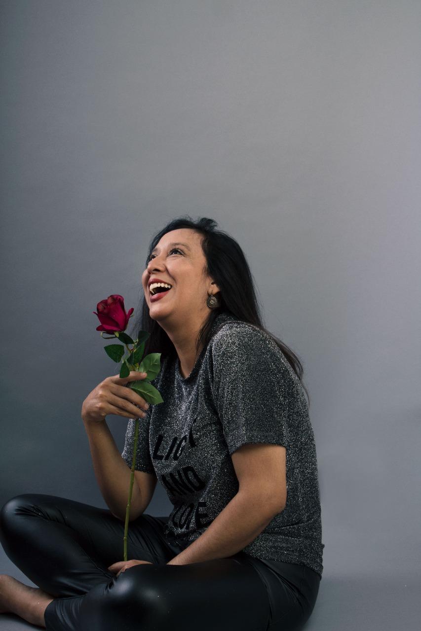 """""""Todo cambiará"""" el quinto sencillo de Joe Porchini"""