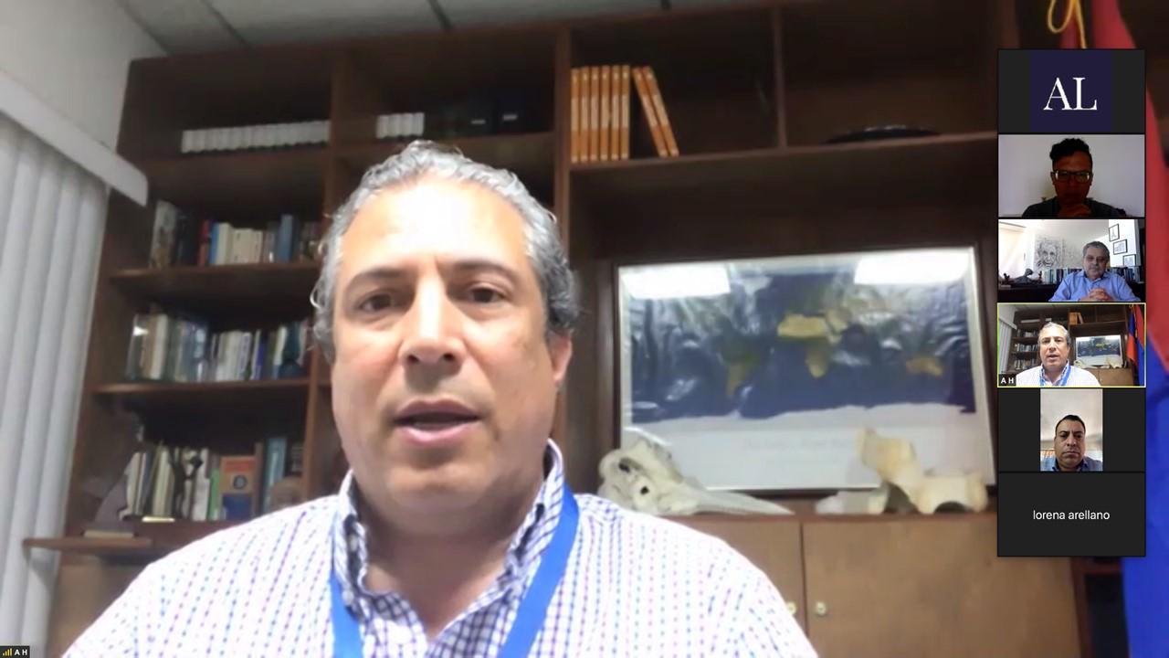 Reconoce CDT trabajo del Ayuntamiento de Tijuana en manejo del presupuesto