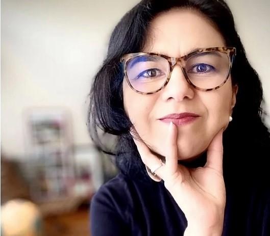 Bárbara Colio impartirá taller de formación teatral en línea