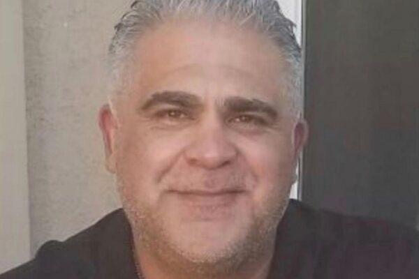 Buscan a bombero  norteamericano reportado como extraviado en Tijuana