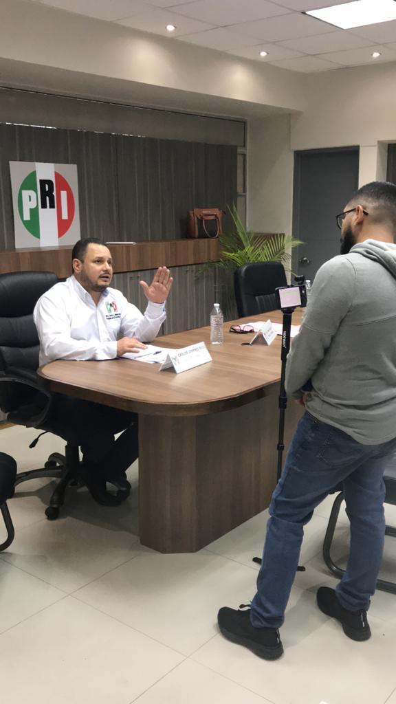 BONILLA VALDEZ VIOLENTA LA AUTONOMÍA DE LOS MUNICIPIOS