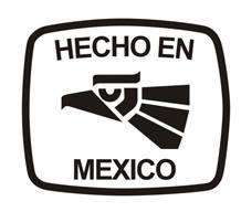 HECHO EN MÉXICO O DE LA CALIDAD COMO RUTA PARA UNA MEJOR VIDA