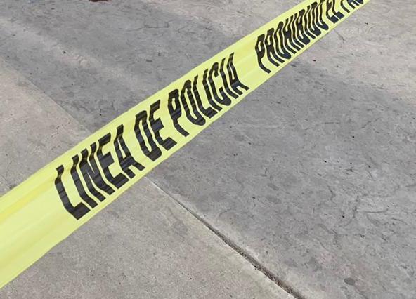 En agosto BC mantiene primer lugar en homicidios y segundo en feminicidios