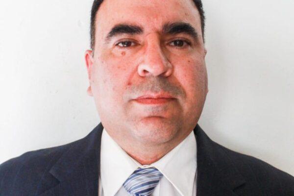 Rechaza presidente del CPC del SEA convocatoria ilegal a sesión del Órgano de Gobierno