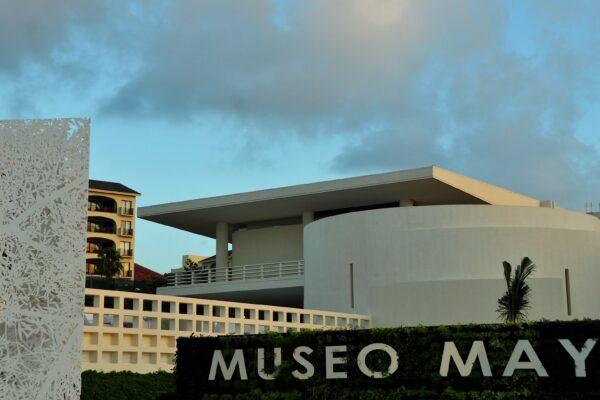 El Museo Maya de Cancún reabre sus puertas, bajo la nueva normalidad, el 24 de noviembre