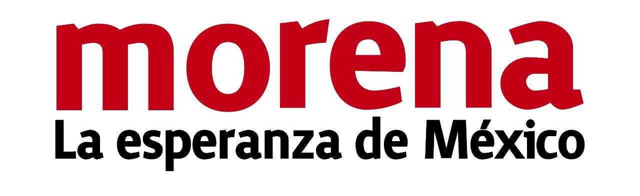 Morena lanza convocatoria para aspirantes a gobernador en BC