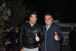 TIPS POLACOS: Podría Ruiz Uribe apoyar a Ayala
