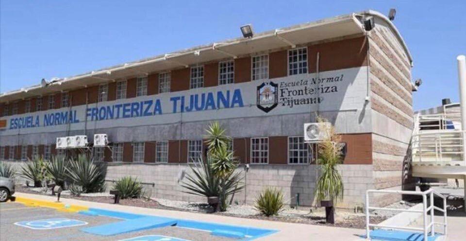 Reconoce la Federación al Cuerpo Académico de la Normal Fronteriza Tijuana
