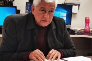 Inédito. Solicita SEABC a la Auditoria Superior del Estado le revise pasivo de honorarios en Cuenta Pública 2019