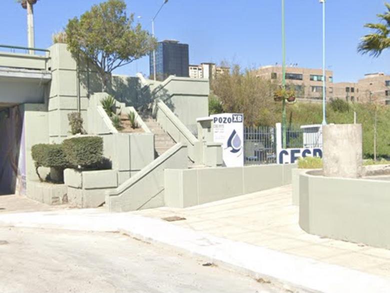 SEPROA y CESPT elaboran proyecto para el aprovechamiento de pozos en Tijuana