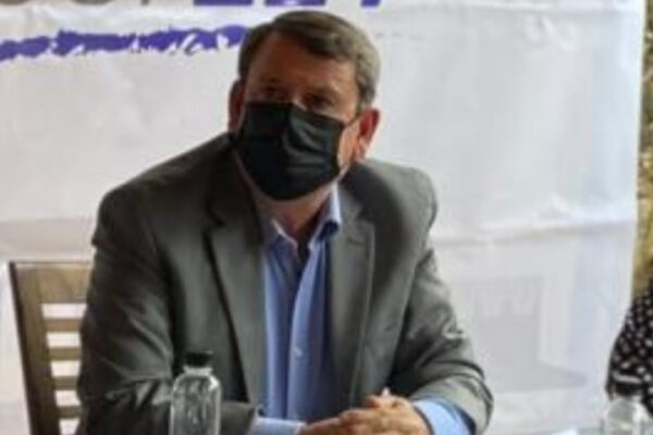 Debe Gobernador abstenerse de atacar a sus oponentes políticos: Comité Ciudadano Unidos por Ley