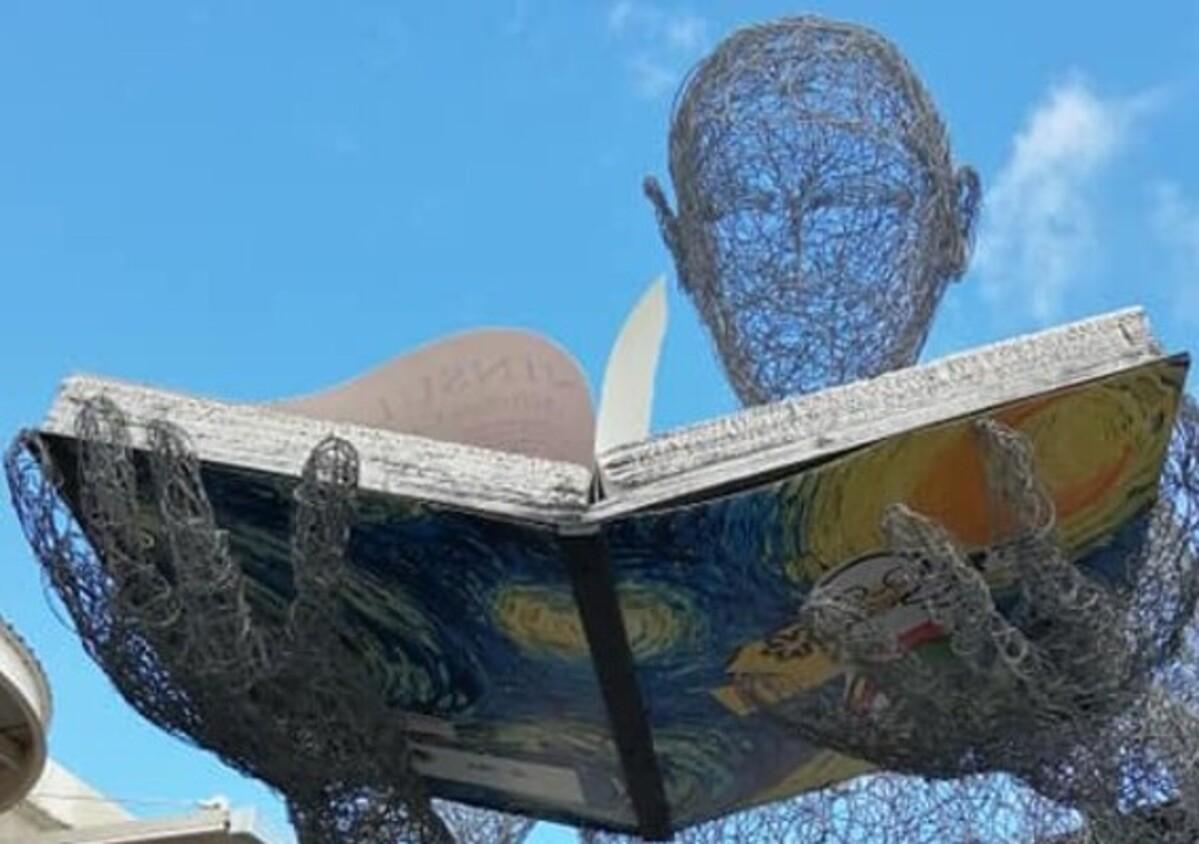 Participa la ENFT en proyecto nacional de rediseño de libros de español para secundaria