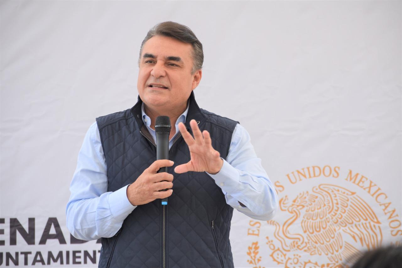 El regreso a clases presenciales cuando se tenga semáforo verde: Ruiz Uribe