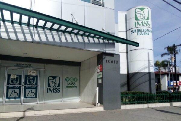 Más de 6 meses deben esperar viudas a IMSS para recibir su pensión