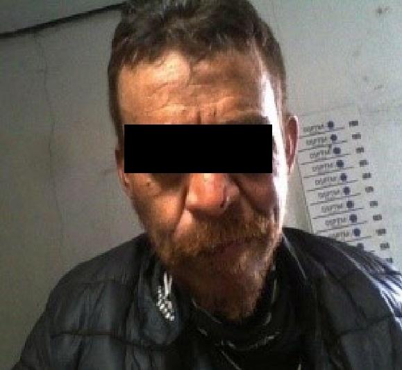Caen el Vikingo y el Solovino por el asesinato de empleado consular de EU
