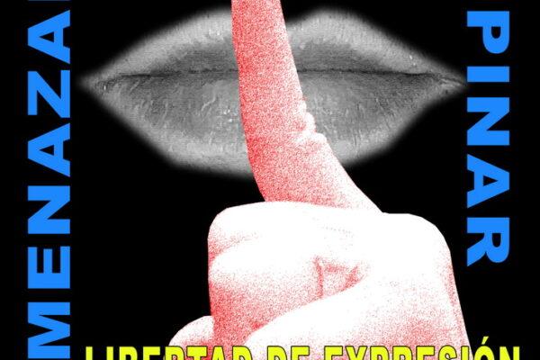 LIBERTINAJE DE EXPRESIÓN