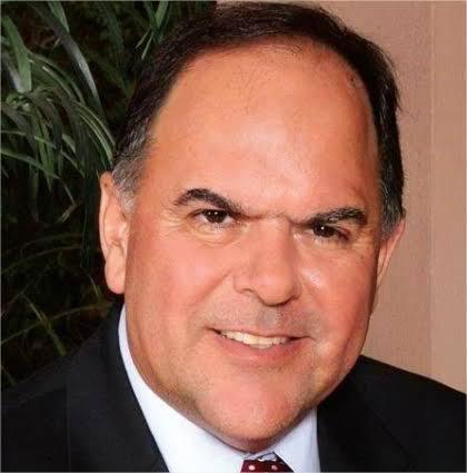 El Secretario del Ayuntamiento Carlos Mora atenta contra el proceso electoral: PES
