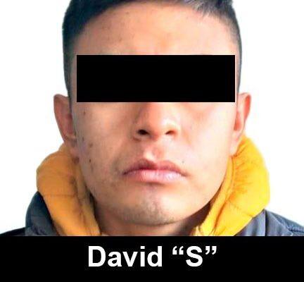 """Vinculan a proceso a 5 huachicoleros detenidos """"con las manos en la masa"""""""