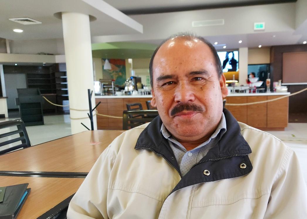 Incumple Pérez Rico con la elaboración del Protocolo Sanitario de regreso a clases