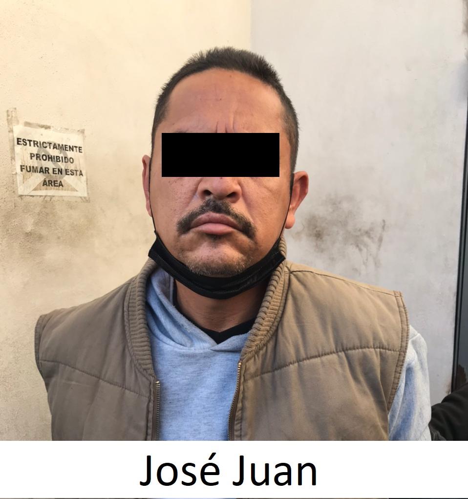 FGE rescata a médico secuestrado en la Zona Este de Tijuana