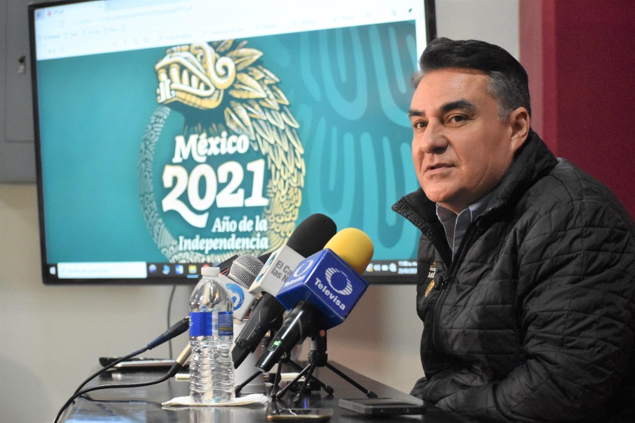 Puntos de vacunación este 12 de abril para Adultos Mayores de 60 Años en Adelante: Ruiz Uribe
