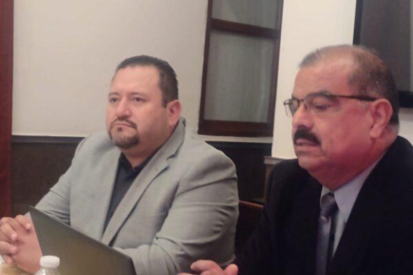 Ignorancia de autoridades, causa del retraso de las ciencias forenses en Baja California, dice experto