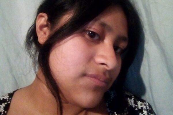 Buscan a adolescente de 17 años extraviada en Tijuana