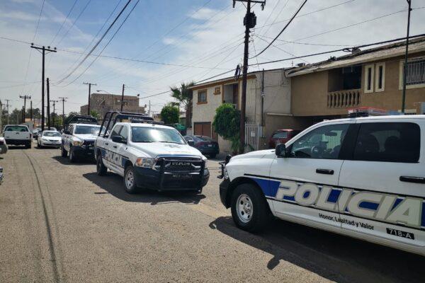 Arbitraria e ilegal intentona del gobierno de Bonilla de detener a secretario Ejecutivo del Sistema Anticorrupción