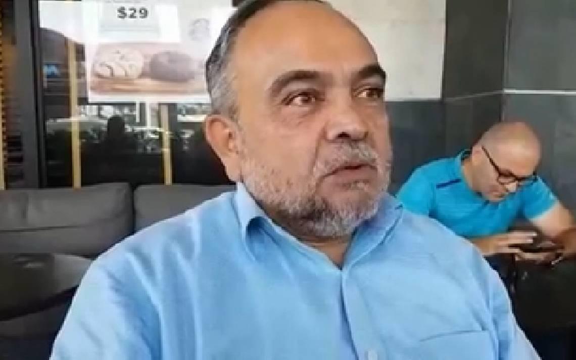 PES perdió derecho a registrar candidato en Tijuana
