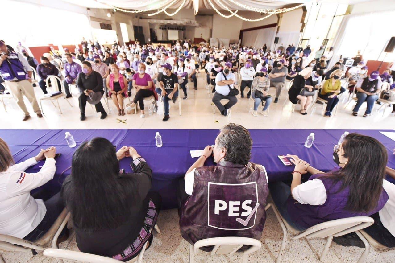 VIGILAREMOS EL MANEJO REPONSABLE DE LOS RECURSOS EN MATERIA EDUCATIVA: JHR