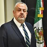 """Infumables, haraganes y con buen salario """"Los Mercado"""" en el Poder Judicial"""