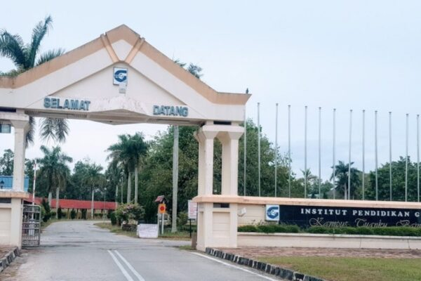 Participará la ENFT en Simposium con institución formadora de docentes en Malasia
