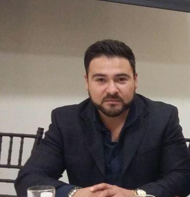 Expediente del crimen contra el Director Fundador de Revista Dictamen BC duerme el sueño de los justos