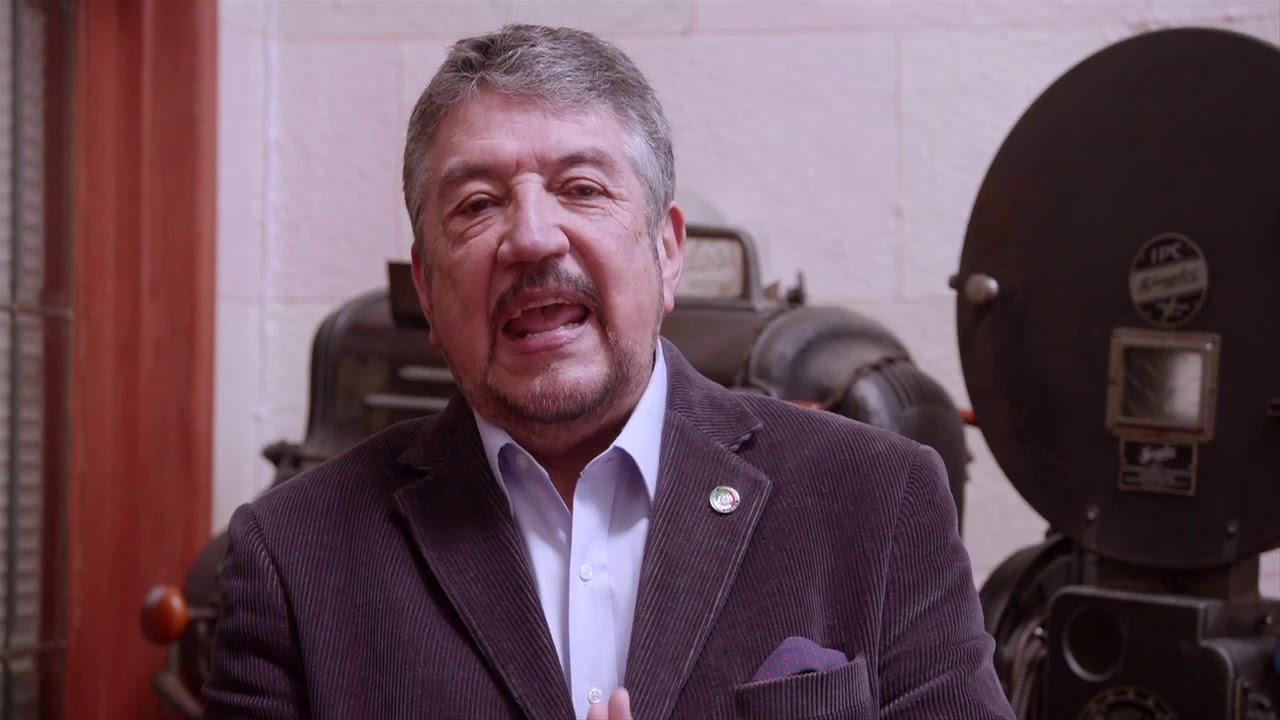 Presidente Nacional de la Academia de Derecho Penal pide justicia para víctimas del camionazo de Popotla