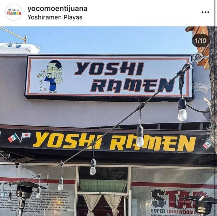 Detendrán a más involucrados en el asesinato del restaurantero japonés