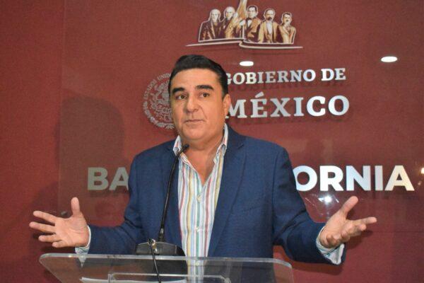 Gobierno de México da a conocer los nuevos precios del Gas LP del 8 al 14 de agosto