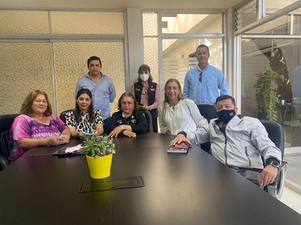 Promoverán regidores juicio político contra Armando Ayala