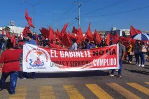 Bonilla abre diálogo con ciudadanía