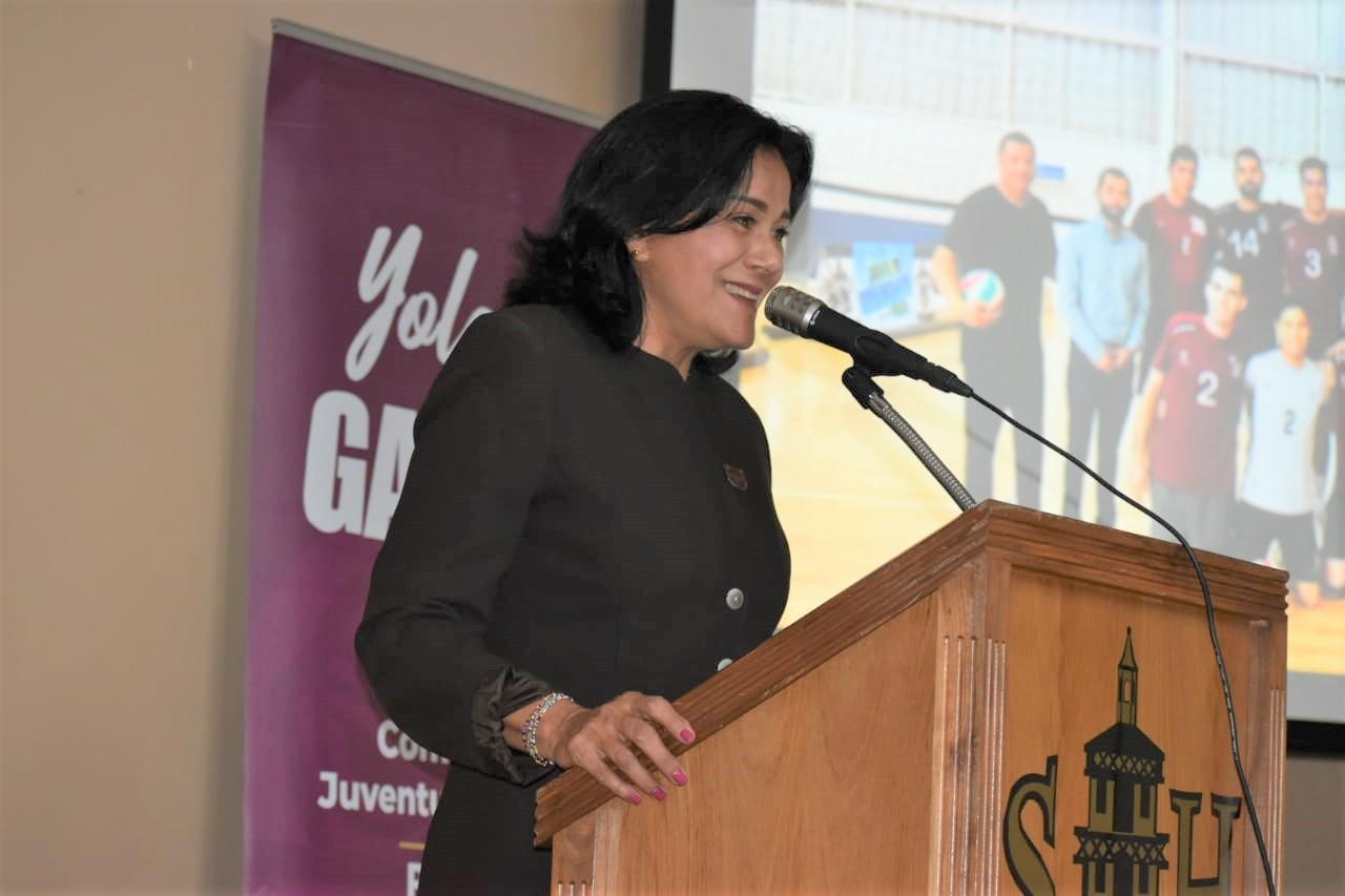 Rinde cuentas Regidora Yolanda García de su trabajo edilicio en el XXIII Ayuntamiento de Tijuana