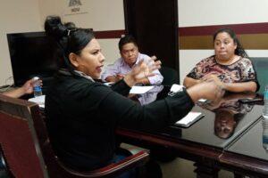 SIDURT se lava las manos en la entrega de lotes de Tijuana y Mexicali