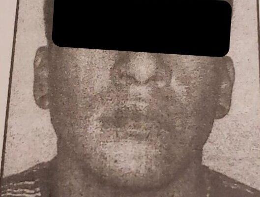 El Drelock es vinculado a proceso por asesinar a balazos a una pareja