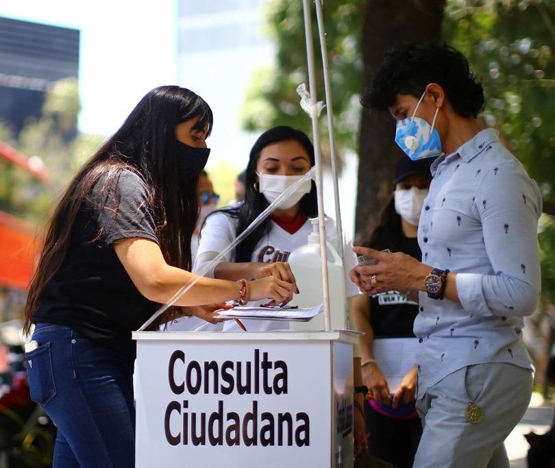 Convoca Diputado Román Cota a consulta ciudadana sobre la interrupción legal, médica y judicial del embarazo