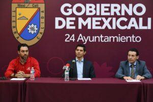 Propone Diputado Román Cota crear la Comisión de Transparencia y Anticorrupción en el Poder Legislativo de Baja California