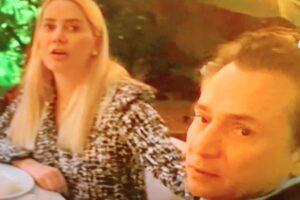 Emilio Lozoya sigue siendo procesado: FGR