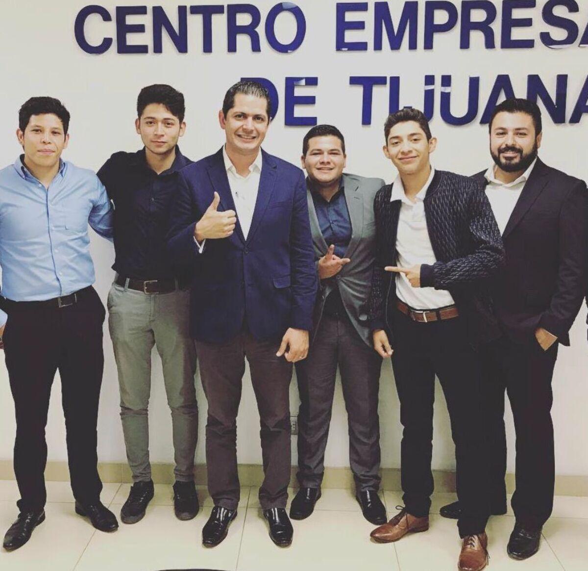 Del lado de los ciudadanos Misión Rescate México; apoyará a próximos alcaldes pero con espíritu crítico